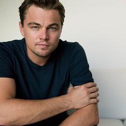 Leonardo dicaprio 11.21.2013 help