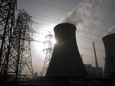 Climate causes coalhi 230500