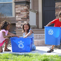 Recycle_07.24.2012_help