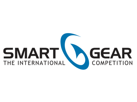 SmartGear_logo_for-website_edited.png
