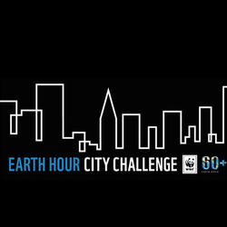Earth_hour_city_challenge_07.24.2012_help