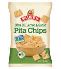 Bearitos Pita Chips
