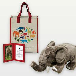 Elephant_plush_07.24.12_help