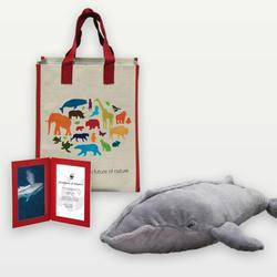 Blue_whale_plush_07.24.12_help