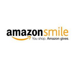 Amazonsmile 06.12.2014 help