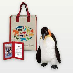 Emperor_penguin_plush_07.24.12_help