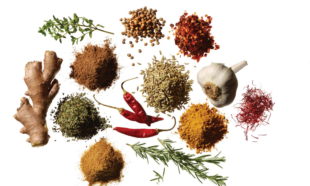 Cmyk_wwf_foodissue_spices-adjusted_optimized
