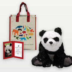 Panda_plush_07.24.12_help