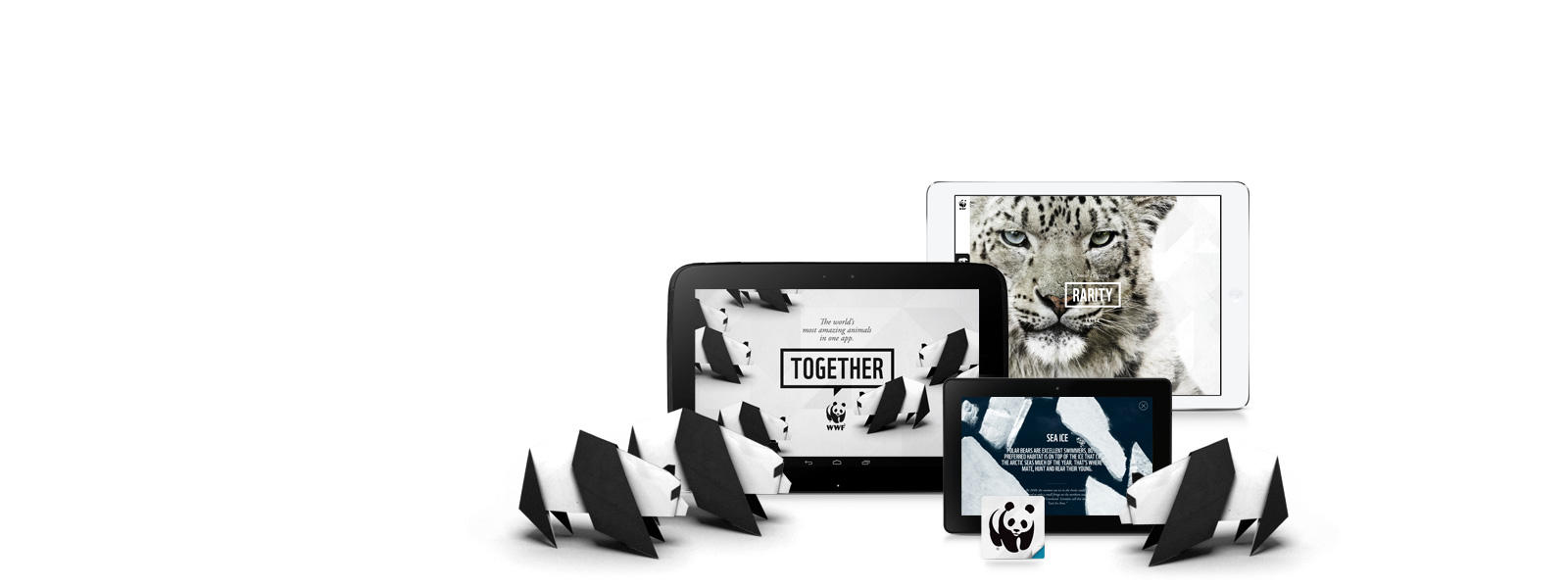 WWFTogether_Android_Landing page_7/7/14