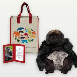 Gorilla_plush_07.24.12_help