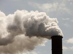 Pollution-_322900