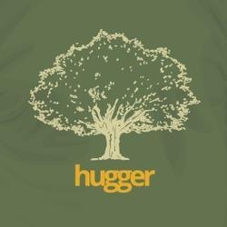 15_361_hug-a-tree-t-shirt_(2)