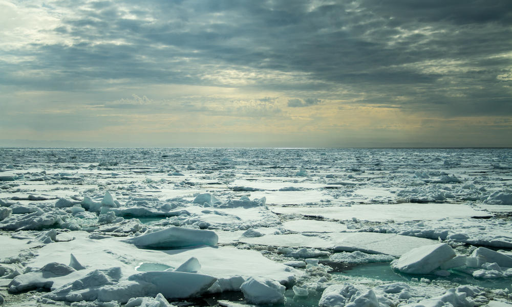 5 reasons why America s Arctic should remain off-limits to new drilling for  oil and gas 6e54fffc53aa