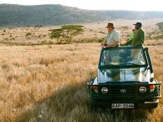 Safari_east_africa_travel_travel_only