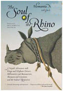 The Soul of the Rhino book