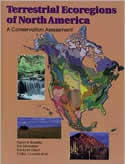 Terrestrial Ecoregions of North America book