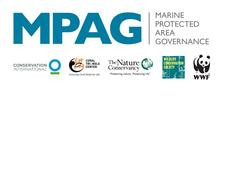 Mpag_logo