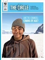 The Circle February 2011 Brochure
