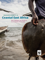 In Pursuit of Prosperity: Costal East Africa Chapter Summary Brochure