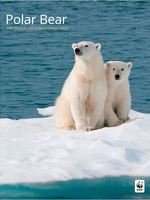 Polar Bear: WWF Wildlife and Climate Change Series Brochure