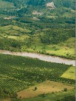 WWF's Implementation Guide to AWS' International Water Stewardship Standard  Brochure