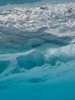 A 5C Arctic in a 2C World: Executive Summary Brochure