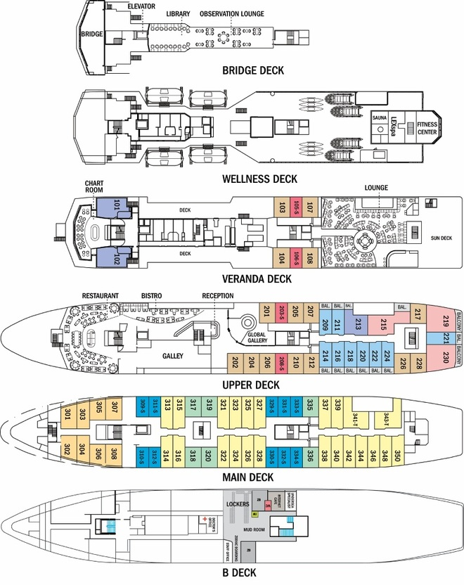 Explorer_deck_plan_2012_jpg