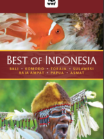 Best of Indonesia, Part I: Bali to Manado